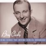 Bing Crosby - Blue Skies (feat. Les Paul)