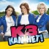 Icon K3 Kan Het - Single