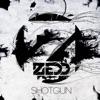 Shotgun - Single, Zedd