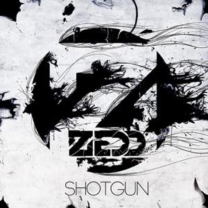 Shotgun - Single Mp3 Download