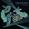 Climax - Single ジャケット写真