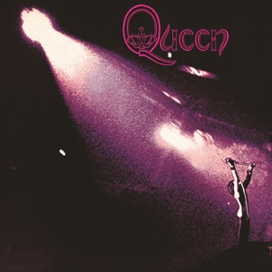 Queen (Deluxe Edition) Mp3 Download