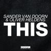 Sander van Doorn & Oliver Heldens - This artwork