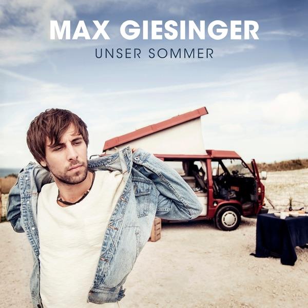 Unser Sommer - EP