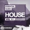 Essential Guide: House, Vol. 11