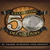 The Del McCoury Band - Don't Stop the Music