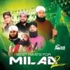Best Naats for Milad 2