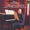 Wagner: Orchestral Works, Victor de Sabata, Eileen Farrell & New York Philharmonic