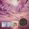 Café del Mar Ibiza, Vol. 1-3 - 20th Anniversary Edition Incl. Bonus Tracks Selected by José Padilla (Remastered)