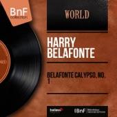 Harry Belafonte - Day O