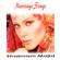 Marriage Songs - Shabnam Majid & DJ Chino