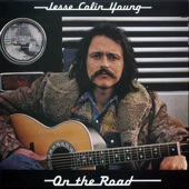 Jesse Colin Young - Miss Hesitation