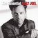 Billy Joel We Didn't Start the Fire - Billy Joel