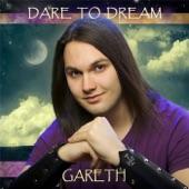 Gareth - Blood Moon