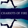chariots-of-fire-single