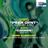 Download lagu ゲルト・アルブレヒト/読売日本交響楽団 - Carmen Suite No. 1, Les Toreadors.mp3