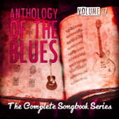Anthology of the Blues - The Complete Songbook Series, Vol. 17