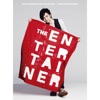 DAICHI MIURA LIVE TOUR 2014 - THE ENTERTAINER ジャケット写真
