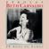 Iracema - Beth Carvalho