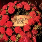 The Stranglers - Burning Up Time (1996 Remastered Version)