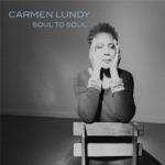 Carmen Lundy - Soul to Soul (feat. Patrice Rushen)