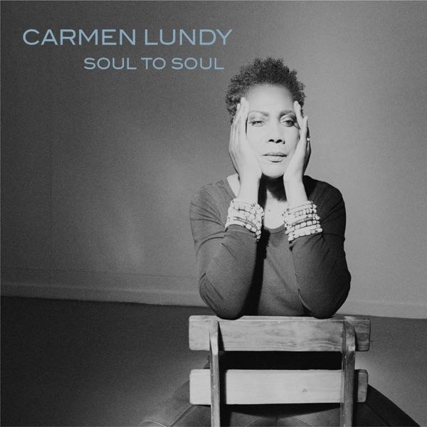 Carmen Lundy - Grace
