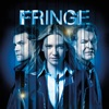 Fringe, Season 4 - Synopsis and Reviews