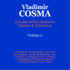 Vladimir Cosma & Cook da Books - Your Eyes (From