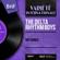 The Delta Rhythm Boys - Dry Bones (Mono Version) - EP