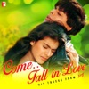 Come Fall In Love - Hit Tracks From YRF
