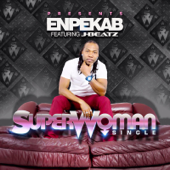 Superwoman (feat. Jbeatz)