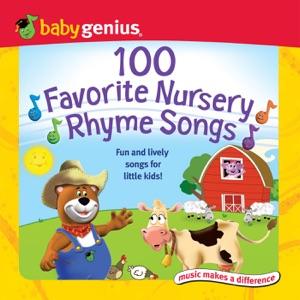 Baby Genius - Swing
