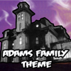 The Adams Family Theme Song - Childrens Classics