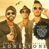 Lonely One Remixes EP