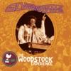 The Woodstock Experience: Sly and the Family Stone (Live) ジャケット写真