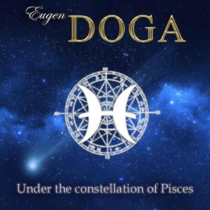 Eugen Doga - Waltz