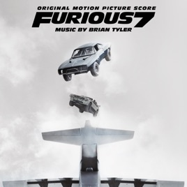 download mp3 full album ost fast and furious 7