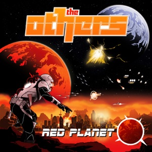 The Others & Joker - Spaceman