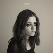 Thirteen Thirtyfive