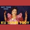 Ku Sumb Tooy