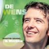 Martin Brand - Thuis