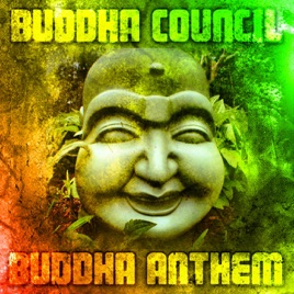 arbon buddhist singles Please enter the verification code (letter case insensitive), please click outside the box to confirm that you provided the code.