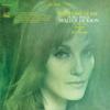Walter Jackson - Moon River portada