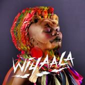 Wiyaala-Wiyaala
