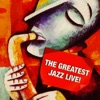 A String Of Pearls (Live)  - Stan Kenton & His Orchestra