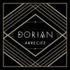 Arrecife - Single, Dorian