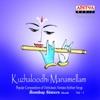 Kuzhaloodhi Manamellam Vol 1