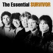 Survivor - Ever Since the World Began