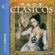 Charles Dickens, Emily Brontë & Guy de Maupassant - Pack Grandes Clásicos [Great Classics Pack] (Unabridged)
