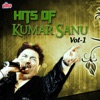 Hits Of Kumar Sanu Vol 1